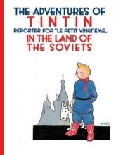 Gerard,Moncomble Tintin