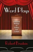 Brustein, Robert Word Plays