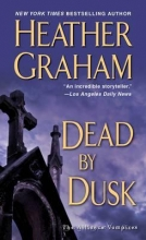 Graham, Heather Dead by Dusk