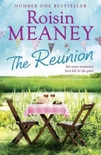 Meaney, Roisin The Reunion