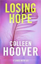 Hoover, Colleen Losing Hope
