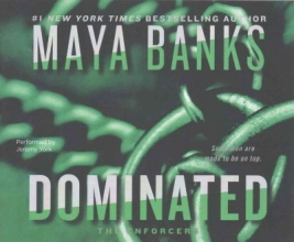 Banks, Maya Dominated