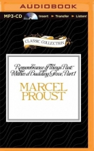 Proust, Marcel Remembrance of Things Past