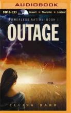 Barr, Ellisa Outage