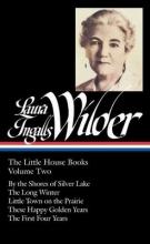 Wilder, Laura Ingalls Laura Ingalls Wilder