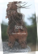 McCombs, Davis Lore