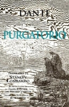 Dante,   Stanley Lombardo Purgatorio