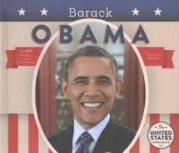 Britton, Tamara L. Barack Obama