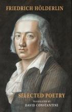 Friedrich Hoelderlin Selected Poetry