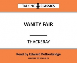 Thackeray Vanity Fair