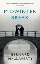 MacLaverty, Bernard Midwinter Break