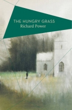 Power,R. Hungry Grass