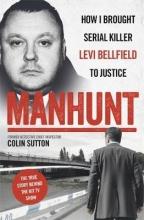 Colin Sutton Manhunt