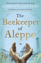 Lefteri, Christy The Beekeeper of Aleppo