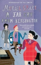Spark, Muriel Far Cry from Kensington