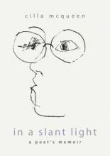 McQueen, Cilla In a Slant Light