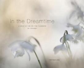 Nicki Gwynn-Jones In the Dreamtime
