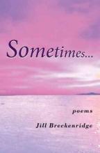 Breckenridge, Jill Sometimes