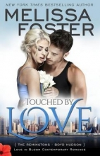 Foster, Melissa Touched by Love