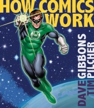 Gibbons, Dave How Comics Work
