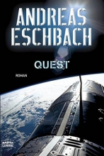 Eschbach, Andreas Quest