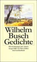 Busch, Wilhelm Gedichte
