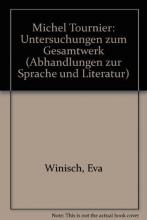 Winisch, Eva Michel Tournier