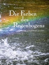 Fischer, Claudia Die Farben des Regenbogens