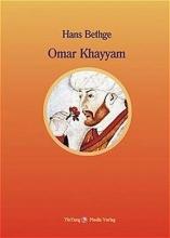 Bethge, Hans Omar Khayyam