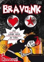 Bravo, Birgit Jugendcomic BravoINK®