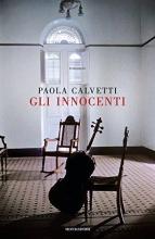 Paola  Calvetti Gli innocenti