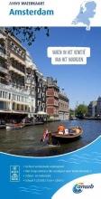 ANWB , Amsterdam