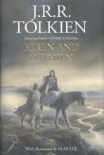 J.R.R. Tolkien , Beren en Lúthien