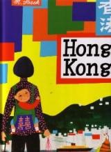 M.  Sasek Hong Kong