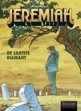 Huppen,,Hermann Jeremiah 24