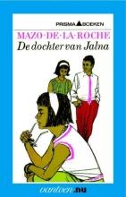 Roche, M. de la Dochter van Jalna