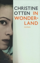 Christine  Otten In wonderland
