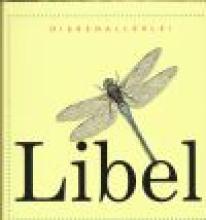 Ting  Morris Libel