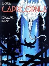 Andreas Capricornus 07