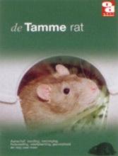 , De tamme rat