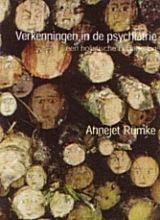 A.  Rumke, B.  Tjaden Verkenningen in de psychiatrie