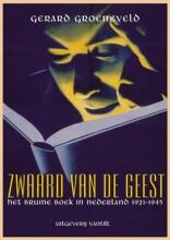 G. Groeneveld , Zwaard van de geest