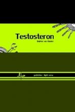 Quirien van Haelen Testosteron