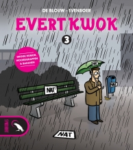 Evenboer Evert Kwok  3