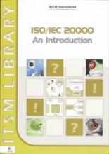 Bon, J. van ISO/IEC 20000