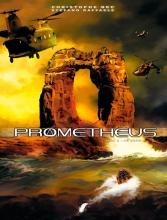 Raffaele,,Stefano/ Bec,,Christophe Prometheus 06
