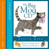Kerr, Judith, Big Mog CD