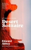 Edward Abbey, Desert Solitaire