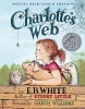 White, E. B., Charlotte`s Web