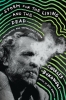 Bukowski Charles, Storm for the Living and the Dead